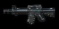 M4A1-CFS 2016 BI