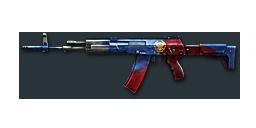 AK12-Russia