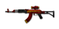AK47-SCOPE R.DRAGON