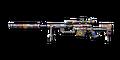 BI M200 WeGame