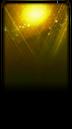 Aura 18