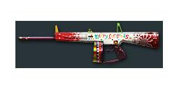 AA-12-Xmas