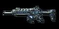 M4A1-S Rifle