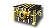 RARE ELITE BOX LV6