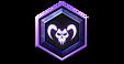 Reward Cores