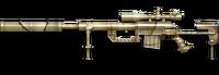 M200 Cheytac