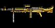 Reward M240 Gild