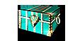 Reward EliteBox Lv5