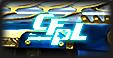 CFPL 2019 Alternate Skin