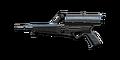 CalicoM960