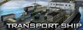 TransportShip