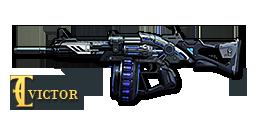 AA-12-Transformers