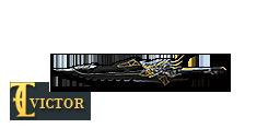 Dragon Blade-Fury Beast