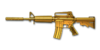 M4A1-S-ULTIMATEGOLD
