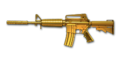 M4A1-S-ULTIMATEGOLD