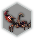 Abyss Scorpion.png