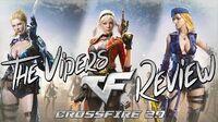 CrossFire NA 2