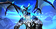 Reward Abyss Platinum