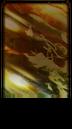 Aura 16