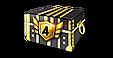 RARE ELITE BOX LV4