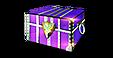Reward EliteBox Lv6