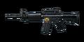 M4A1 10th BagIcon