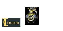 Wide Grenade-Fury Beast