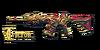 BI HK417 PhoenixBeast