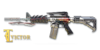 M4A1 Silencer Predator