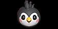 Reward Penguin Cap