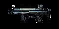 SMG CF-05