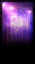 Aura 19