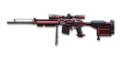 SR-99-Red Volt