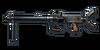 MG-13