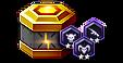 Reward Box SPC