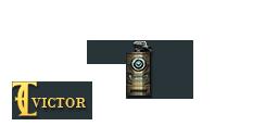 Smoke Grenade-Transformers 2