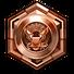 Rank S9 Bronze.png