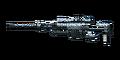 CHEYTAC M200 ELITE BLUE POTTERY