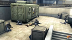 TrailerSS-Defuse&Cover