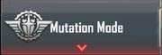 Mode Mutation.png
