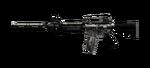 M4A1-S TOURNAMENT