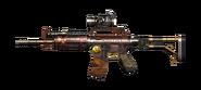 M4A1-Fanatic