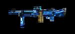 M240btesla