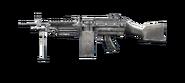 M249 MINIMI PS