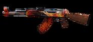 AK47-Phoenix