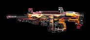 AA-12 InfernoHellfire