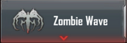 ZombieWave.png
