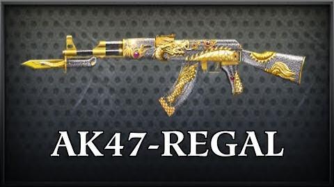 AK47-Regal_(Short_Montage)_CF_Legends_SEA