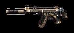 MP5-Aries