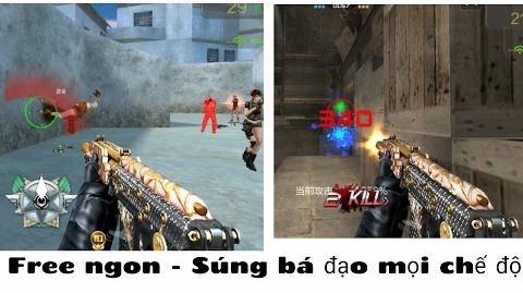 CF Legends China Review 9A91 Scorpius•9A91 Cung Hoàng Đạo và cách lấy nó - Khánh Monkey